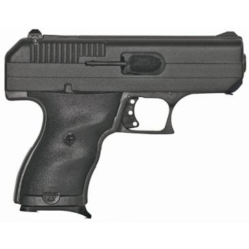 "Hi-Point 9mm 3.5"" Handgun"