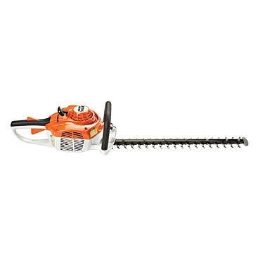 Stihl HS 46 CE Gas Hedge Trimmer