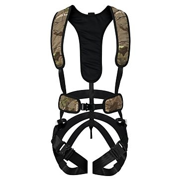 Hunter Safety System X-1 Bowhunter Treestand Harness