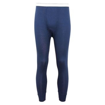 Indera Polypropylene Performance Thermal Pants
