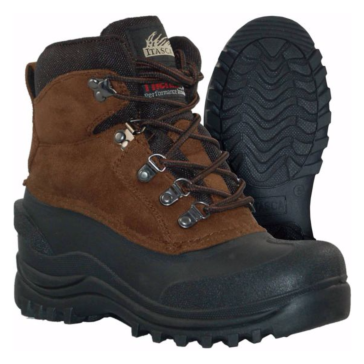 Itasca Kid's Ice Breaker Boot