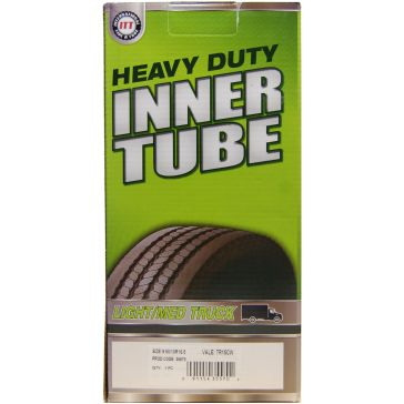 ITT 950/10R16.5 Light/Medium Truck Tire Tube