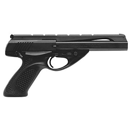 "Beretta U22 Neos 22LR 4.5"" Rimfire Handgun"