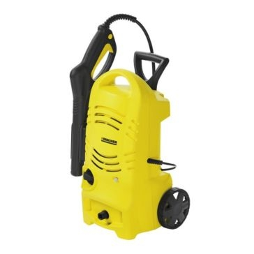 Karcher 2.27 CCK 1600 PSI Electric Pressure Washer