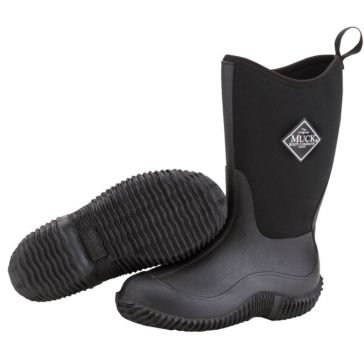 Muck Kids Hale Multi-Season Rubber Boots