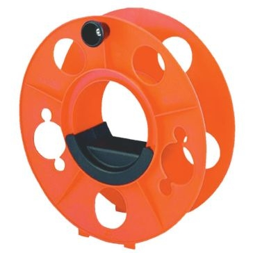 Bayco Heavy Duty 150ft Cord Storage Reel