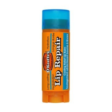 O'Keeffe's Cooling Relief Lip Repair Balm