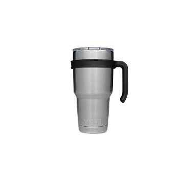 YETI Rambler Handle 30 oz.