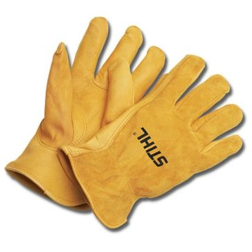 Stihl Landscaper Series Gloves