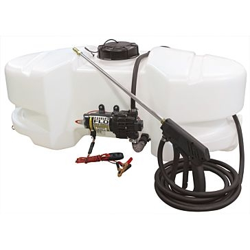 farm and agricultural chemical sprayers, parts \u0026 pumpsfimco 25 gallon 12v deluxe spot sprayer lg 28 s
