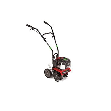 Earthquake Mini Cultivator Lightweight Weeding Tool MC43