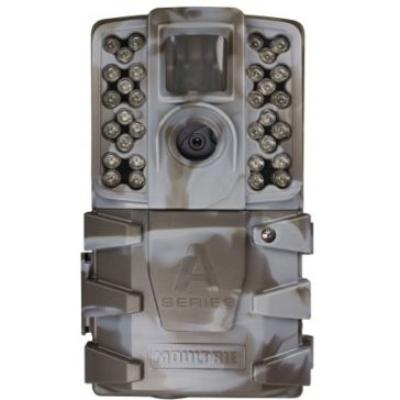 Moultrie A-35 Deer Camera