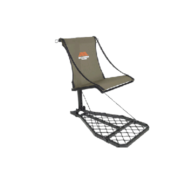 Millennium M100u Hang-On Tree Stand