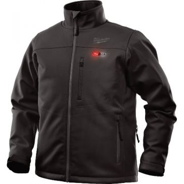 Milwaukee M12 Heated Jacket Kit 201B-21