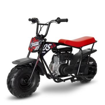 Mini Bike Classic 105CC