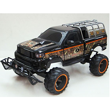 Mossy Oak Off-Road Truck 1:6