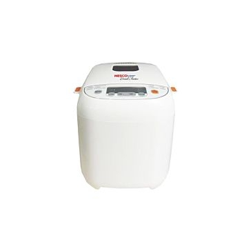 Nesco Breadmaker