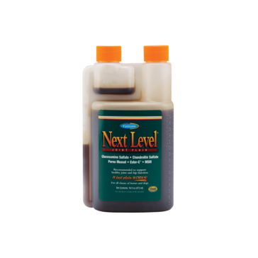 Farnam Next Level Joint Liquid 16oz