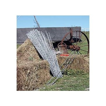 OK Brand 42-inch Fence Stays
