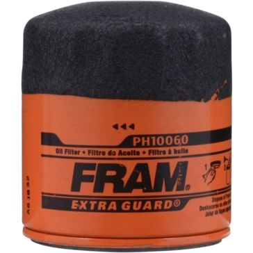 Fram Extra Guard Oil Filter PH10060