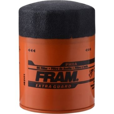 Fram Extra Guard Oil Filter PH8A