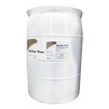 41% Glyphosate Herbicide 30 Gallon Drum