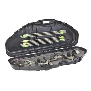 Plano Protector Series Compact Bow Case