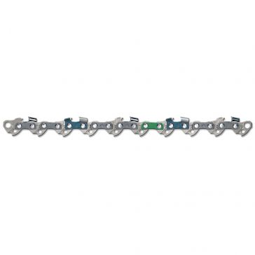 "Stihl Oilomatic 63PM353 14"" Saw Chain"
