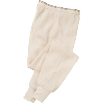 Polar King Thermal Underwear Pant