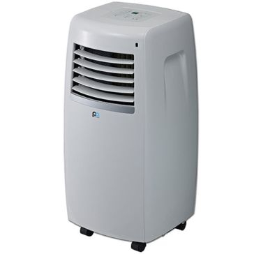 Perfect Aire 8K BTU Portable Air Conditioner