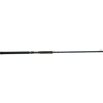 B'n'M' Pro Staff 14' Crappie Trolling Rods