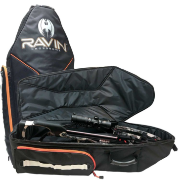 R180 Ravin Soft Crossbow Case