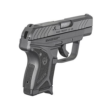 Ruger LCP II .380ACP Pistol R3750