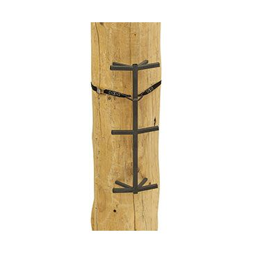 Rivers Edge Single 3ft Climbing Stick