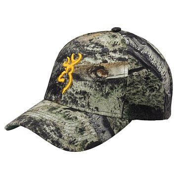 Browning Rimfire Camo Country
