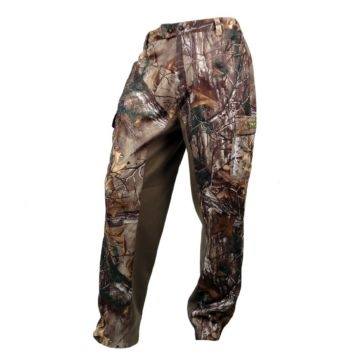 ScentBlocker Knockout Camo Pant