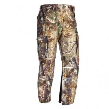 Scent Blocker Outfitter Pants