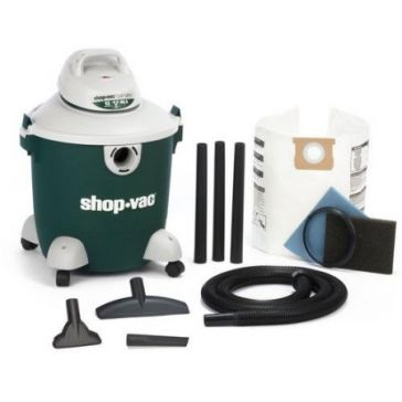 Shop-Vac 12 Gal. 4.5 HP