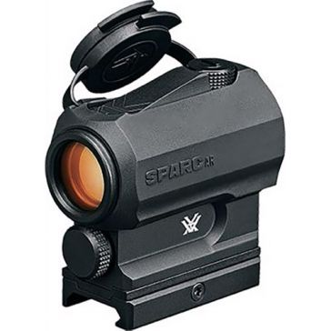 Vortex Sparc AR Red-Dot Sight SPC-AR1