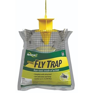 Sterling International Disposable Fly Trap