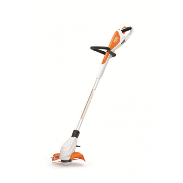 Stihl FSA 45 Cordless Battery Powered Trimmer