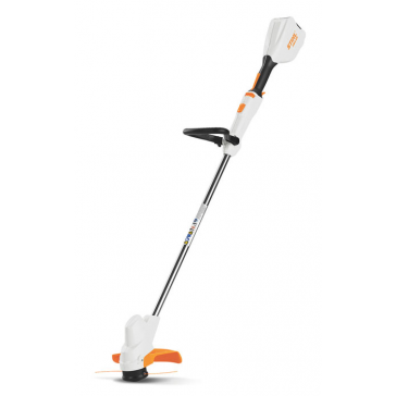 Stihl FSA 56 Cordless Battery Powered String Trimmer
