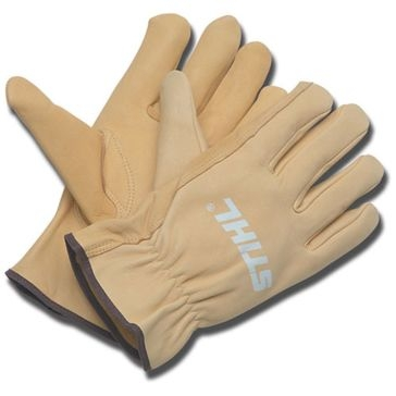 Stihl Homescaper Series Gloves