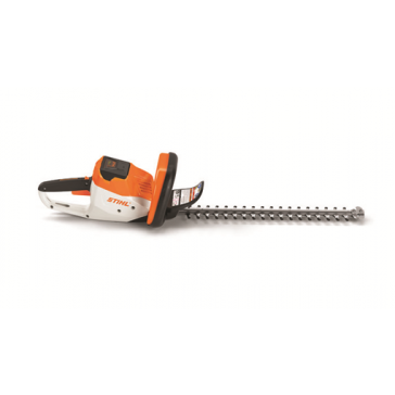 Stihl HSA 56 Cordless Battery Powered Hedge Trimmer
