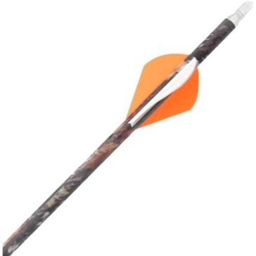 "Carbon Express Arrow Carbon Terminator 29"" 45/60"