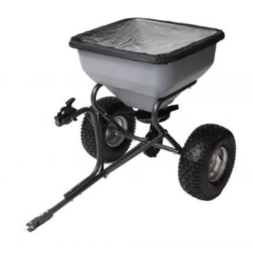Precision Broadcast Tow Spreader 130lb Capacity