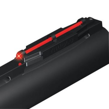 TruGlo Sights Glo Dot Xtreme Universal TG90X