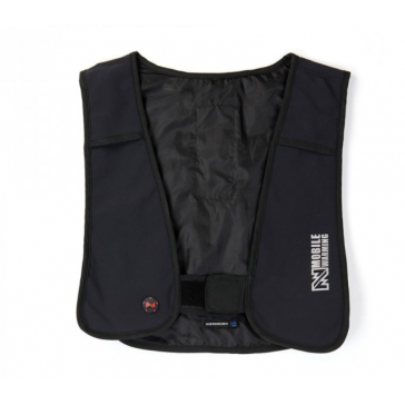 Thawdaddy Men's Heated Vest