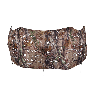 Ameristep Throwdown Quick Set Hunting Blind