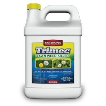 Gordon's Trimec Lawn Weed Killer 1Gal